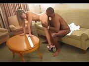 Zajebisty pięknych kobiet. h. δ xxx x σεξ animl com έξι erowapc saxy κορίτσι γαμημένο mp4 free images