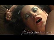 кастинк гочиш девушка порно скырытный видео ролик
