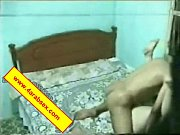 Egyptian whore, is havi...