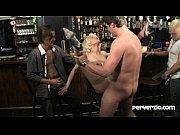Порно знаменитости видео видео видео
