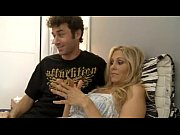Picture JULIA ANN - OFFICIAL WIFE SWAP PARODY