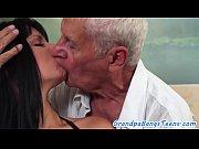 Инцест отца с дочерью русский