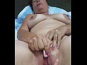 дойки секс русских жён