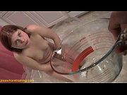 Фото эро женский трах