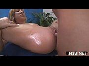 онлайн фильм медсёстры лесбиянки