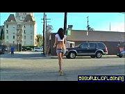 смотреть онлайн порно ролики приставание в транспорте