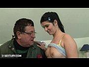 Джена джеймсон давалка порно онлайн