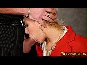Порно ролик смотреть трах с молоденькой