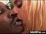 Порно короткие ролики по две минуты