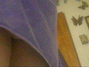 Огромный член рвет задницу