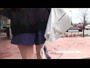 Под одеялом мастурбация жены скрытая камера