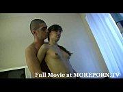 дозволени порно фильми