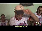 Секс возбуждение клитора рукой и языком видео и с вибратором