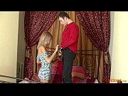 Русский сын на скрытую камеру ебет свою мать