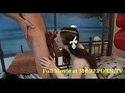 день секретарши 5 порно фильм