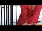 Женщины большая грудь прозрачном голая