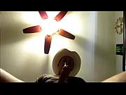Русское частное видео где муж снимает на камеру как трахают его жену видео смотреть