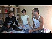 Порно картинки балшими сисками салдати фото 404-688