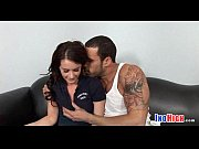 Русские домашнее любительское частное порно
