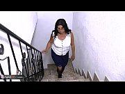 Немецкие ретро порно фильмы мам