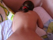Скрытая камера в родительской порно