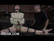 Выделения вагинальной смазки видео