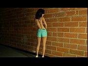 Домашняя русская клубничка порно фото