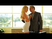 Порно видео вырезанные кадры из кинофильмов