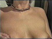 Порно толстушками с большими жопами