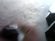 Связанные руки вверх раб член рот