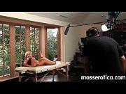 Парно попки голи сексуални попки