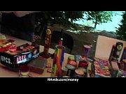 кавказские порно фото жесткий секс