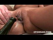 Русские женщины первый раз в лезби