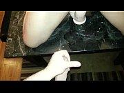 Порнушка онлаин видео с класной телкой