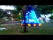 Порно видео в хорошем качестве сочные письки подборка