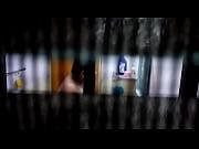 Большие натуральные сиськи порно видео смотреть онлайн