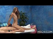 Tattooed playgirl enjoys banging, full vidos Video Screenshot Preview