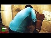 Секс видео куни для старой дамы