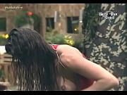 Big Brother Brasil 11 Maria Melilo bydino