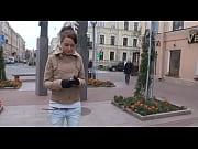 Русское инцест видео отец и дочь