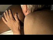 Порно со старой китаянкой видео