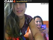 Site webcam sexe muttenz
