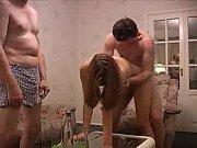 Dominas in augsburg small penis humiliation