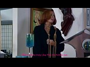Sikwap.info Redhead milf is turned on by her stepson - Watc...