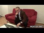 порно извращение онлайн смотреть в хорошем качестве
