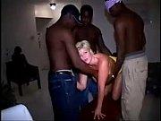 Фото секс с блондинками невысокого роста