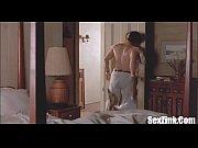 Порно ролики с мамками волосатой писькой