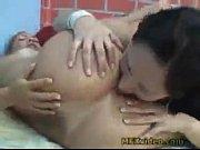 sexo lesbico entre brasileiras