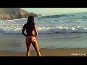 Sexfilme von frauen damen pornos