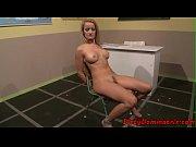 Шикарная женщина мастурбирует смотреть онлайн